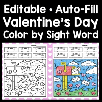Valentine's Day Freebis {Valentine's Day FREE} {Freebees Printables}
