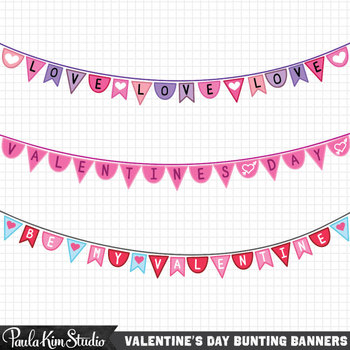 Valentine's Day Free Clipart