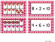 Valentine's Day Freebie - Sweet Number Sentences (making 10)