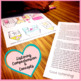 Valentine's Day Fun Pack {for speech/language therapy or classroom fun!}