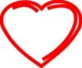 Valentines Day Fun with Romantic Idioms with Idioms Minilesson