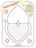 Valentine's Day Heart! {Valentine's Day}
