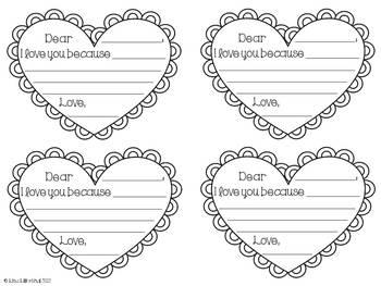 original-466683-3 Valentine S Letter Writing Template on valentine paper pattern, valentine stationery templates, valentine stationary to print, valentine party letter template,