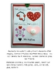 Valentine's Day Literacy Mini-Unit