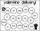 Valentine's Day Math & Literacy Fun!
