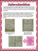 Valentine's Day Math {Project-based Learning}