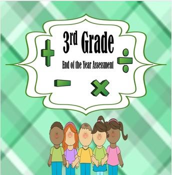 """I'm Okay"" A 3rd Grade Comprehension Story"