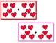 Valentine's Day Mathematics Centers