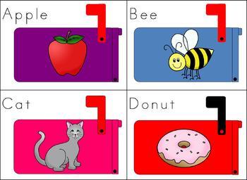 Valentine's Day Mini Bundle: Math & Literacy Activities