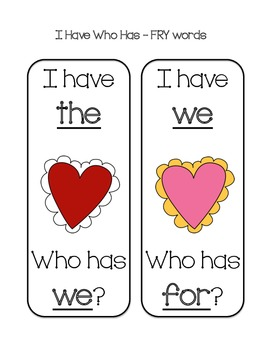Valentine's Day Mini Unit {A Literacy and Math Unit}