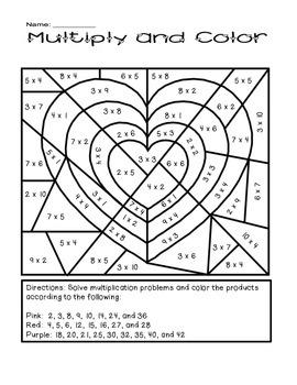 original-499793-1 Valentine Math Multiplication Worksheets on french math worksheets, math area worksheets, fraction worksheets, math pages to print, math worksheets land, 6x tables worksheets, calculus worksheets, math worksheets for 4th grade, school worksheets, printable math worksheets, math sheets to print, spider math worksheets, reading worksheets, all math worksheets, math functions worksheets, math adding worksheets, multiply by 6 worksheets, math exponents worksheets, math worksheets for 9th graders, math place value,