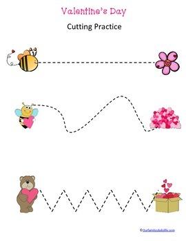 Valentine's Day Pack Part 2