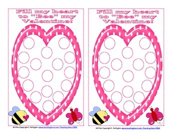 Valentine's Day Party Games - Bingo, Roll a Box of Chocolates, Puzzle Game