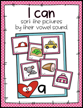 Valentine Day: Preschool, Pre-K and Kindergarten Resources