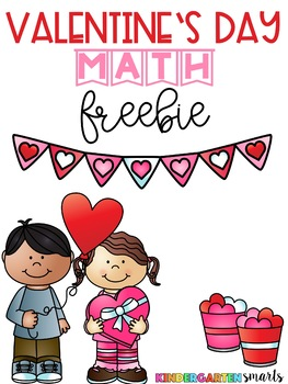 free valentines day worksheets resources  lesson plans  teachers  valentines day free valentines day free
