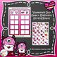 Valentine's Day Same & Different Sorting Board