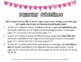 Valentine's Day Cards Scratch-Off Craft ~ with 12 Animals