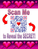 Valentine's Day Secrets!