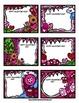 Valentine's Day-Set 1: Secret Valentine Teacher Edition -Random Acts of Kindness
