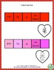 Valentines Day Set of Cards to Print and Personalize Spanish Printables