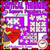 FEBRUARY: February Activities, Valentine's Day, Valentine'