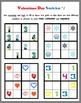 Valentines Day Sudoku