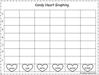 Valentine's Day Super Pack for Kindergarten Math & ELA