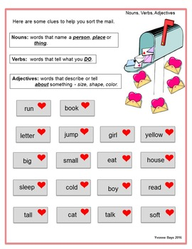 Valentines Day Sweet Activities for your Sweethearts 1-2
