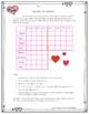 Valentine's Day Logic Puzzle: Valentine's Day Sweeties