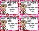 Valentine's Day Tags
