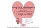 Valentine's Day Vocabulary