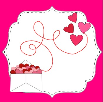 Valentine's Day Vocal Exploration