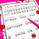 Valentine's Day Worksheets and Activities for Primary Grades