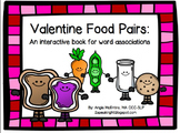 Valentine's Day and St. Patrick's Day Interactive Books