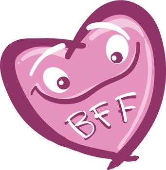 Valentines Dinosaurs