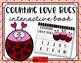 Valentines Interactive Book Bundle