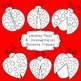 Valentine's Day Ladybug & Lovebug Clipart, Digital Papers and Frames