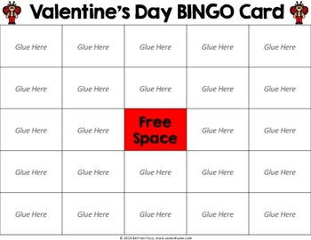 Valentine's Day Math Game: Decimal Multiplication Word Problems Bingo
