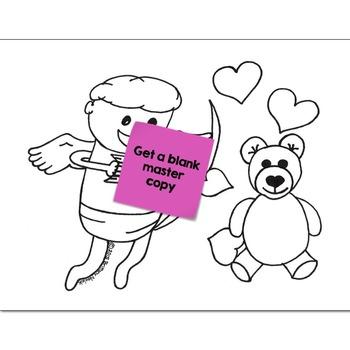 Multiply & Divide Decimals Math Practice Valentines Color by Number