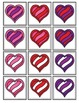 Valentine's Memory Game