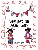 Valentine's Money Math