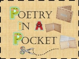 Valentines: Poetry in a Pocket