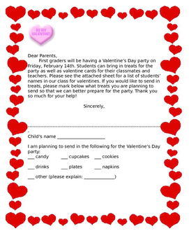 original-2357793-1 Valentine S Day Letter Templates Free on valentine's day party club flyer templates free, valentine's day heart template, valentine's day letterhead templates,