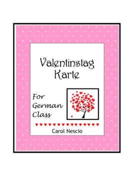 Valentinstag menu dresden
