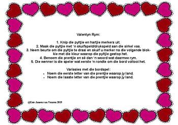 Valentyn-Rym