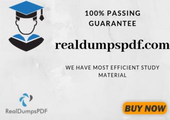 Value Of AZ-203 Exam With The Latest AZ-203 Dumps And PDF