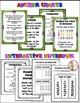 Value of Numbers (Place Value) Through 100,000,000 - Grab & Go Lesson Packet