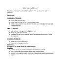 Value of Wilderness Essay