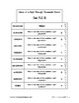 Value of a Digit through Millions Period -  Set 5.2 {Math