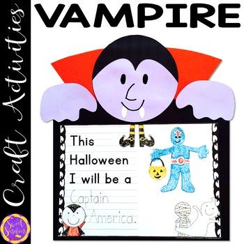 Vampire Craft